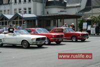 Ford-Mustang-Siegen-2010-11