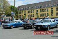 Ford-Mustang-Siegen-2010-12