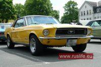 Ford-Mustang-Siegen-2010-13
