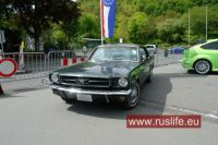 Ford-Mustang-Siegen-2010-14