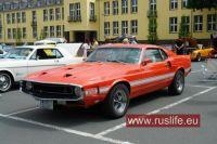 Ford-Mustang-Siegen-2010-15