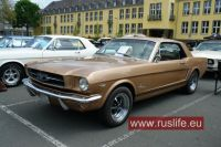 Ford-Mustang-Siegen-2010-16