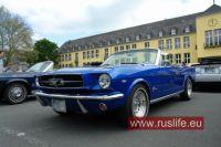 Ford-Mustang-Siegen-2010-18