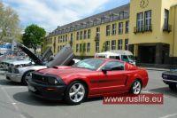 Ford-Mustang-Siegen-2010-2