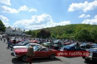 Ford-Mustang-Siegen-2010-20