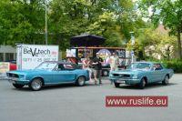 Ford-Mustang-Siegen-2010-21