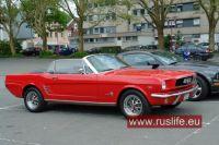 Ford-Mustang-Siegen-2010-22