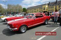 Ford-Mustang-Siegen-2010-23