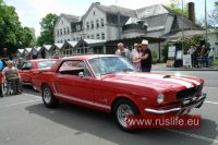 Ford-Mustang-Siegen-2010-24