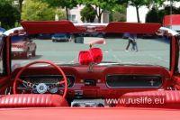 Ford-Mustang-Siegen-2010-25