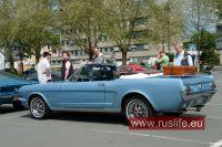 Ford-Mustang-Siegen-2010-4