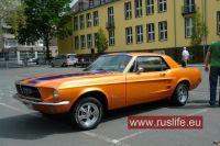 Ford-Mustang-Siegen-2010-5