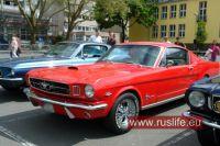 Ford-Mustang-Siegen-2010-6
