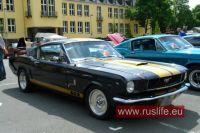 Ford-Mustang-Siegen-2010-7