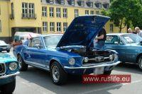 Ford-Mustang-Siegen-2010-8