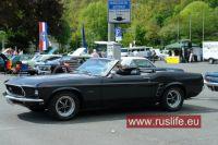 Ford-Mustang-Siegen-2010-9