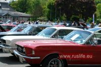 Ford-Mustang-Siegen-2010