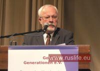 Go-East-Generationen-2010-1