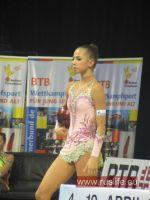 Gran-pri_po_hudozhestvennoj_gimnastike-10