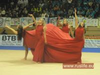Gran-pri_po_hudozhestvennoj_gimnastike-11