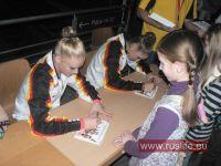 Gran-pri_po_hudozhestvennoj_gimnastike-12