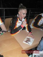 Gran-pri_po_hudozhestvennoj_gimnastike-13
