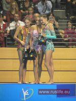 Gran-pri_po_hudozhestvennoj_gimnastike-14