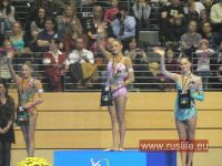 Gran-pri_po_hudozhestvennoj_gimnastike-15