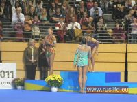 Gran-pri_po_hudozhestvennoj_gimnastike-16