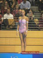 Gran-pri_po_hudozhestvennoj_gimnastike-17