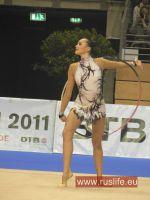 Gran-pri_po_hudozhestvennoj_gimnastike-18