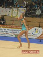 Gran-pri_po_hudozhestvennoj_gimnastike-19