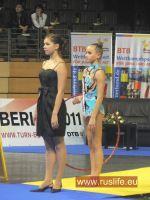 Gran-pri_po_hudozhestvennoj_gimnastike-20