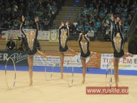 Gran-pri_po_hudozhestvennoj_gimnastike-21