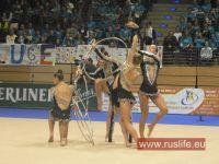 Gran-pri_po_hudozhestvennoj_gimnastike-22