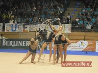Gran-pri_po_hudozhestvennoj_gimnastike-23