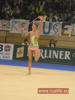 Gran-pri_po_hudozhestvennoj_gimnastike-24