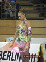 Gran-pri_po_hudozhestvennoj_gimnastike-25