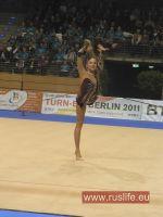 Gran-pri_po_hudozhestvennoj_gimnastike-26
