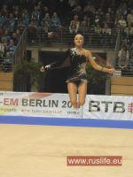 Gran-pri_po_hudozhestvennoj_gimnastike-27
