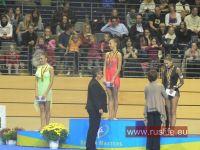 Gran-pri_po_hudozhestvennoj_gimnastike-28