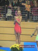 Gran-pri_po_hudozhestvennoj_gimnastike-3