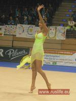 Gran-pri_po_hudozhestvennoj_gimnastike-4