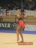 Gran-pri_po_hudozhestvennoj_gimnastike-5