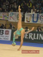 Gran-pri_po_hudozhestvennoj_gimnastike-7
