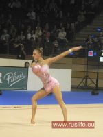 Gran-pri_po_hudozhestvennoj_gimnastike-8