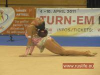 Gran-pri_po_hudozhestvennoj_gimnastike-9