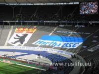 Hertha-BSC-Berlin_2