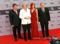 IFA-2010-rote-Teppich-in-Berlin-2