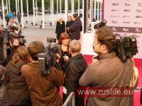 IFA-2010-rote-Teppich-in-Berlin-20